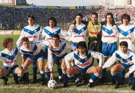 velezcampeon93umbro