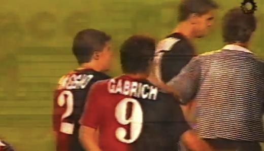 bocanob1995