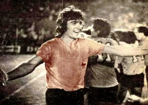 ferronaranja1974