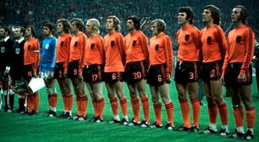 holanda1974