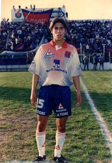 trigreflashera1997