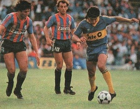 caslaboca1988