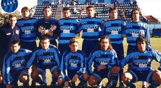 santelmo2001