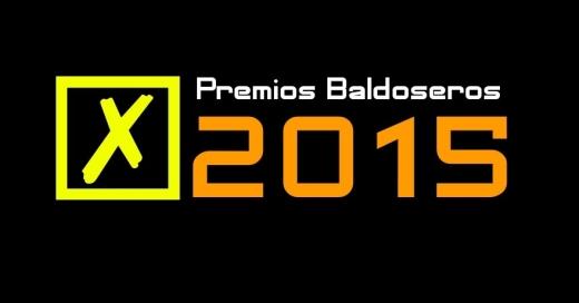 premios2015
