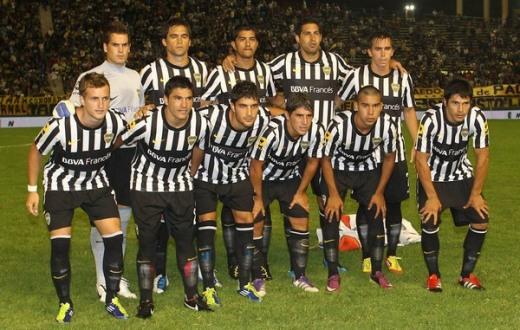 bocablanquinegra2012