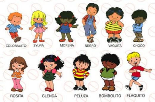 dieguito-personajes