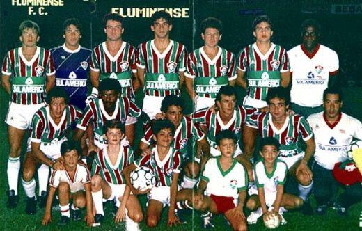 fluminense1985