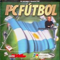 pcfutbol5.jpg
