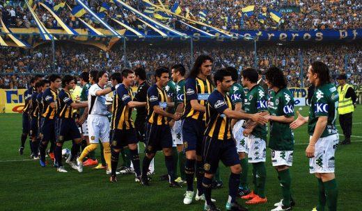 centralsarmiento2012