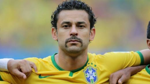 futbol-con-bigote-fred