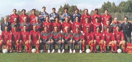 roma 1996