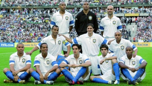 brasilblanco2004