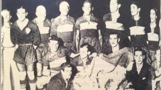 BrasilBoca1937
