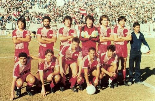 losandes1989