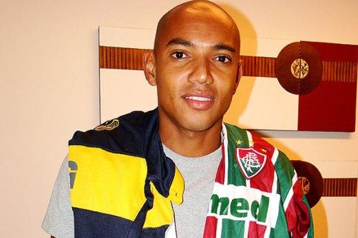 Luiz-Alberto