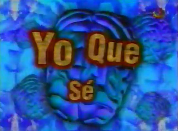 yoquese