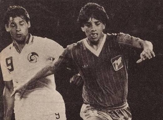 argentinoscosmos1984
