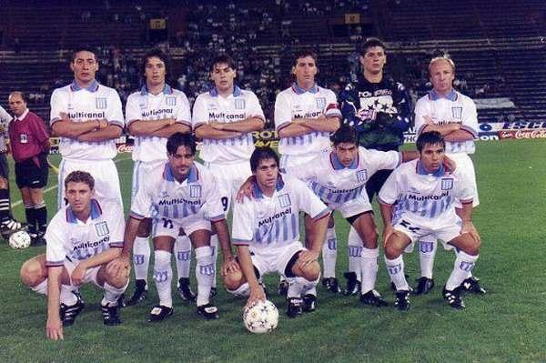 bizarri 1998