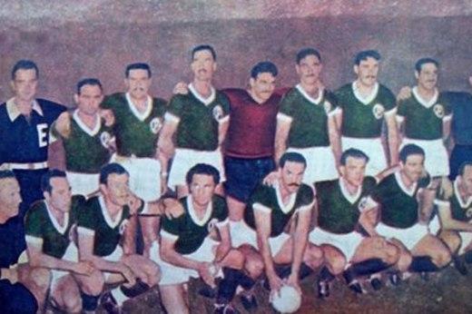 BocaRiverPalmeiras1948