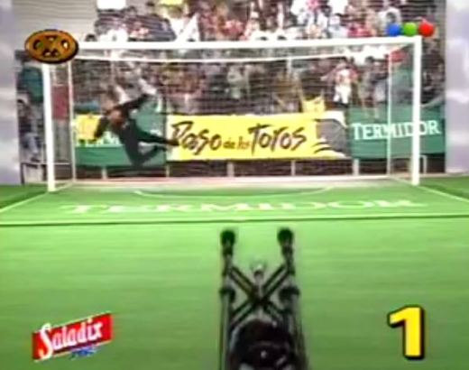chilavertvideomatch