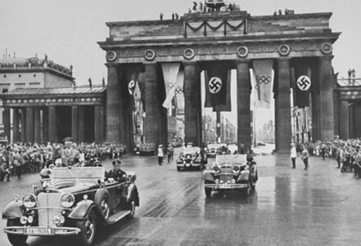 1936 entrada