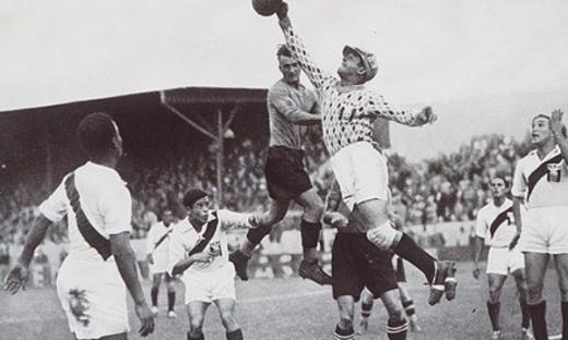 1936arqueroperu