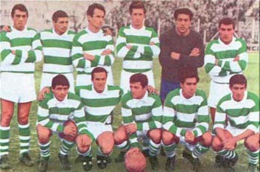 ferro1966