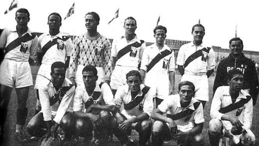 peru1936