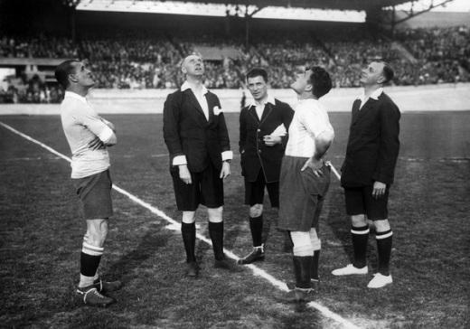 1928final