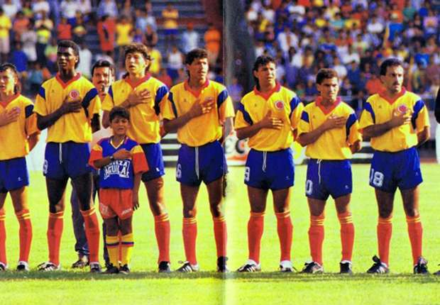 colombiajj92