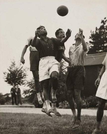 indios1948entrenamiento