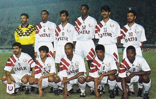 Qatar92