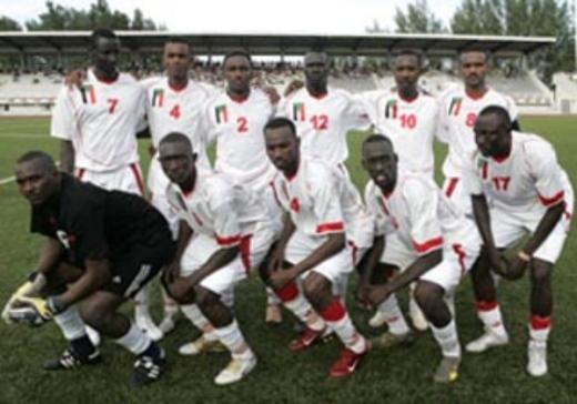 Sudan1