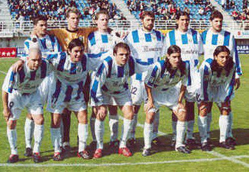 leganes2003