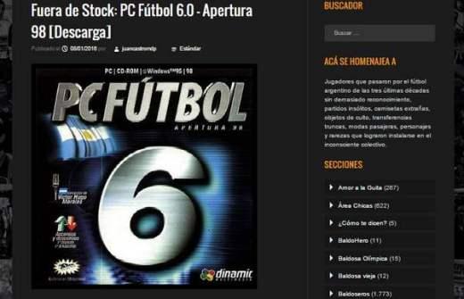 pc-futbol