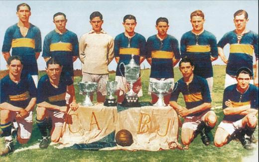 boca-1919