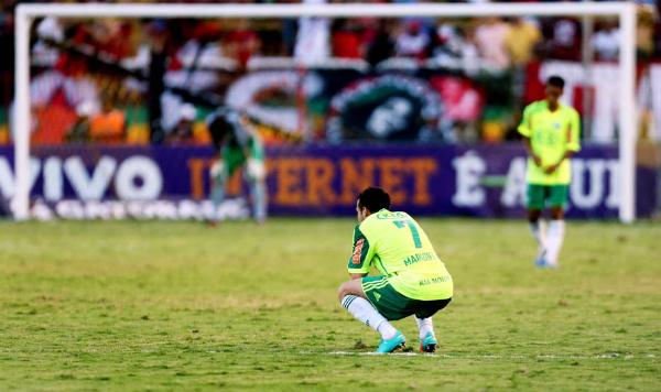 palmeirasdescenso2012